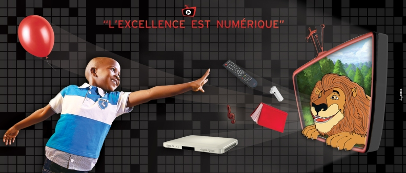 EXCEL_Panneau-publicitaire_21m2_pour-Facebook