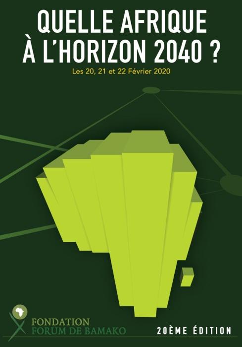 FORUM-2020_Couverture_1
